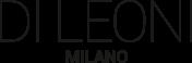DI LEONI MILANO
